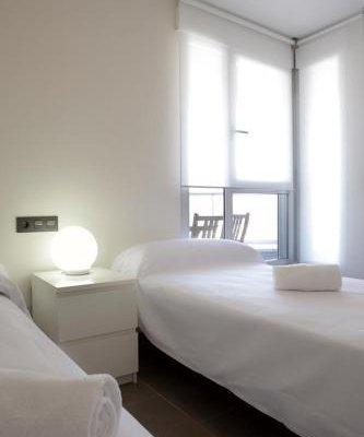 Apartamentos Alicante CS - фото 1