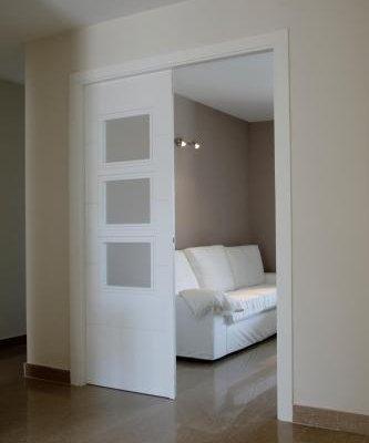 Apartamentos Alicante CS - фото 11