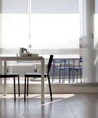 Apartamentos Alicante CS - фото 15