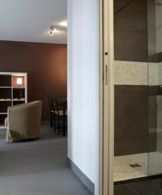 Apartamentos Alicante CS - фото 16