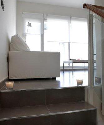 Apartamentos Alicante CS - фото 17
