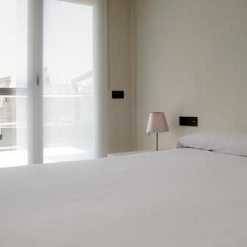 Apartamentos Alicante CS - фото 2