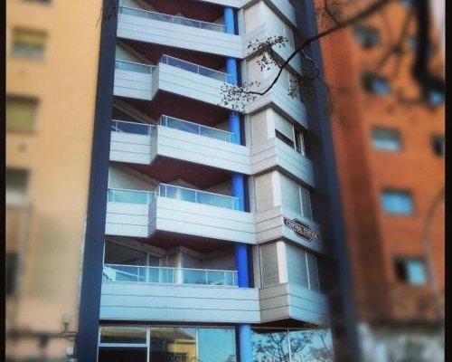 Apartamentos Alicante CS - фото 22