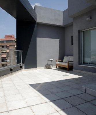 Apartamentos Alicante CS - фото 23