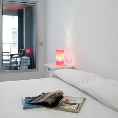 Apartamentos Alicante CS - фото 3