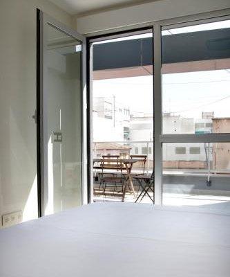 Apartamentos Alicante CS - фото 5