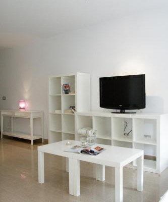 Apartamentos Alicante CS - фото 6