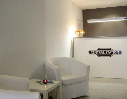 Apartamentos Alicante CS - фото 7