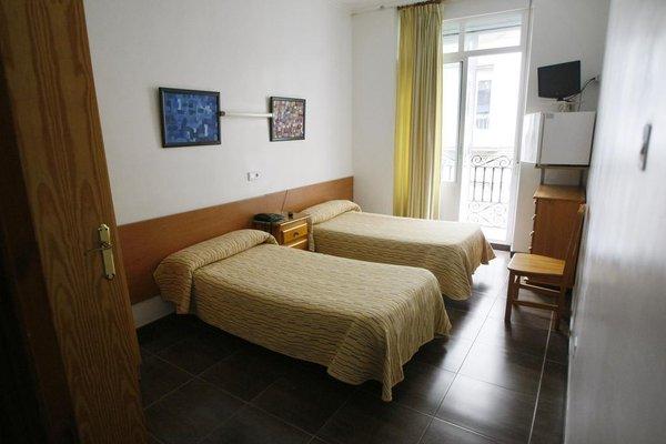 Hostal San Fernando - фото 4
