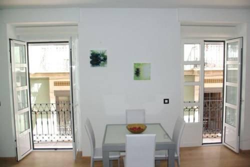 Apartamentos Tito San Agustin - фото 17
