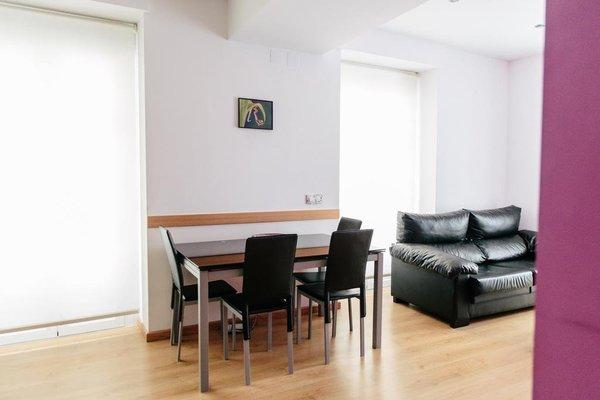 Apartamentos Tito San Agustin - фото 7