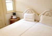 Отзывы Sydney Darling Harbour Hotel, 3 звезды