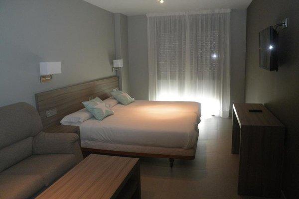 Apartamentos Santa Clara - фото 3
