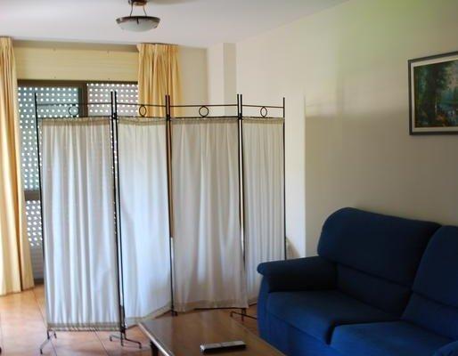 Apartamentos Santa Clara - фото 7