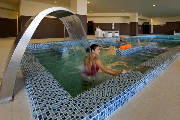Hotel la Finca Golf & Spa Resort - фото 17