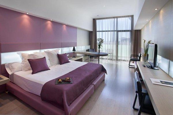 Hotel la Finca Golf & Spa Resort - фото 2