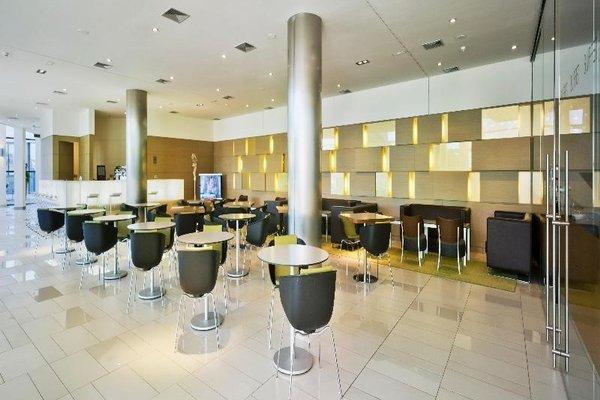 Hotel la Finca Golf & Spa Resort - фото 7