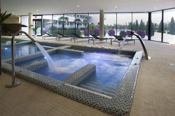 Hotel la Finca Golf & Spa Resort - фото 8