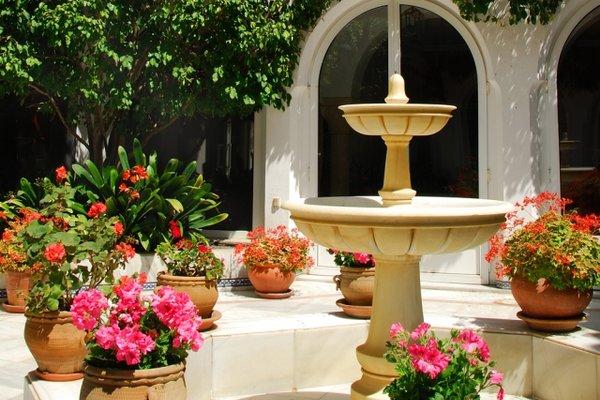 Alboran Algeciras - фото 19