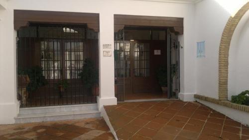 Tugasa Hotel Villa de Algar - фото 21