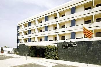 As Lleida - фото 20