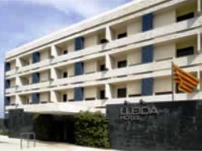 As Lleida - фото 21