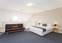 Отзывы Ryals Serviced Apartments — Camperdown, 4 звезды