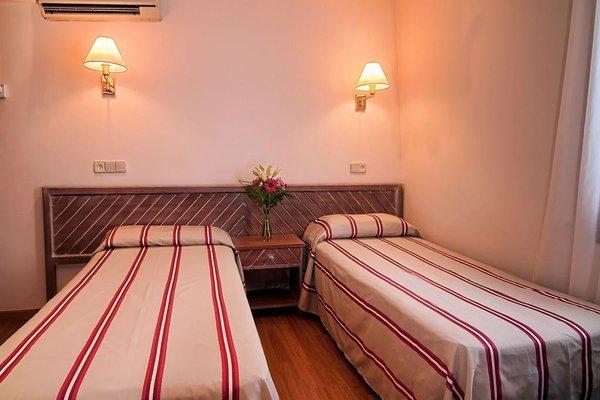 Apartamentos Carlos V - фото 9