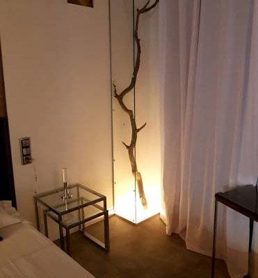 Hotel Can Simo - фото 11