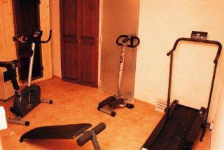 Hotel Can Simo - фото 16