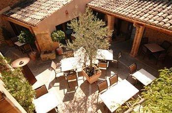 Hotel Can Simo - фото 23