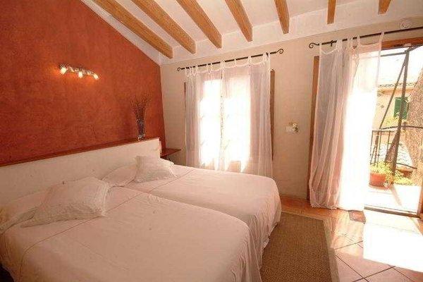 Hotel Can Simo - фото 4