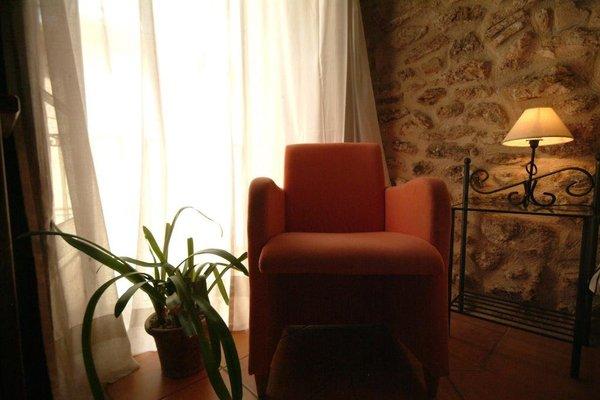 Hotel Can Simo - фото 7