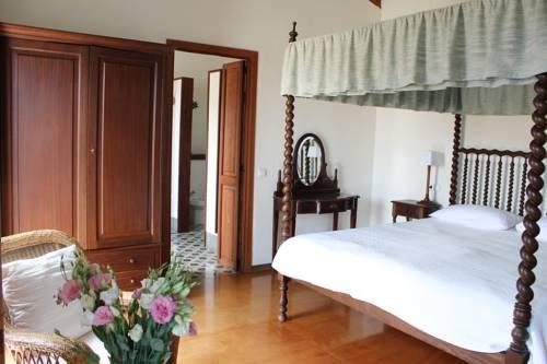 Hotel Sant Jaume - фото 5