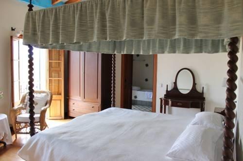 Hotel Sant Jaume - фото 3