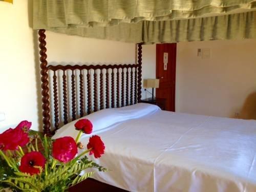 Hotel Sant Jaume - фото 4