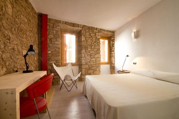 Alcudia Petit Hotel - фото 1