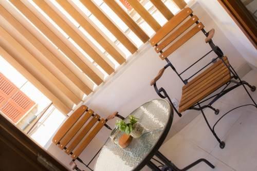 Alcudia Petit Hotel - фото 15