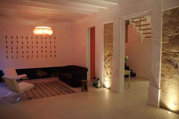Alcudia Petit Hotel - фото 18
