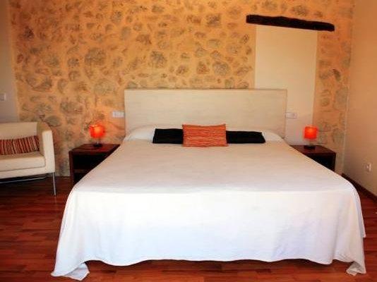 Alcudia Petit Hotel - фото 2