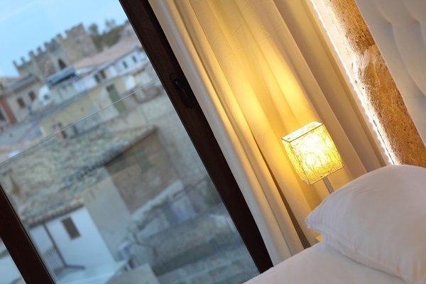 Alcudia Petit Hotel - фото 22