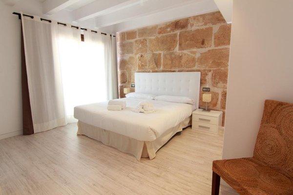 Alcudia Petit Hotel - фото 4