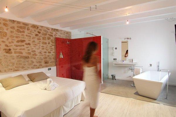 Alcudia Petit Hotel - фото 9