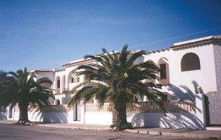 Hotel Jeremias - фото 23