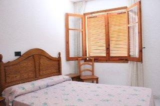 Hotel Jeremias - фото 4