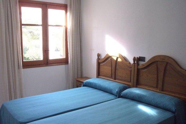 Hotel Jeremias - фото 5