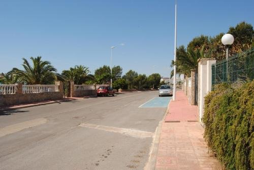 Hotel Sancho III - фото 13