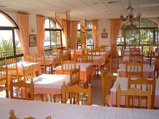 Hotel Sancho III - фото 6