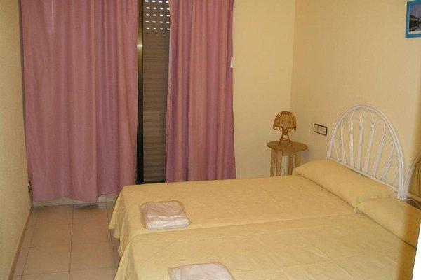 Apartamentos Playamar 3000 - фото 2