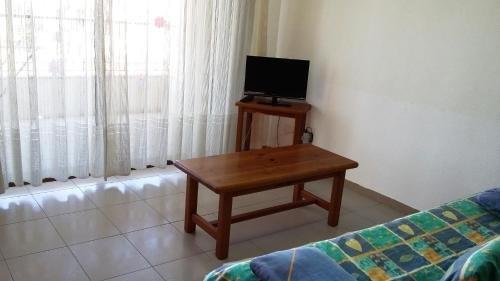 Apartamentos Playamar 3000 - фото 5